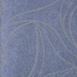 Tapeta Ronald Redding Silver Leaf SL5696 Aubrey