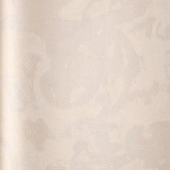 Tapeta Ronald Redding Silver Leaf SL5666 Aria