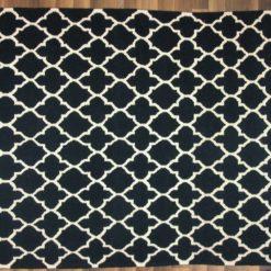 Dywan Linie Design Arifa black