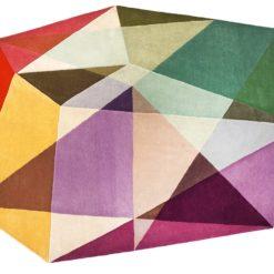 Dywan Sonya Winner Prism Pastels