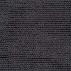 Dywan Linie Design Comfort Antracite