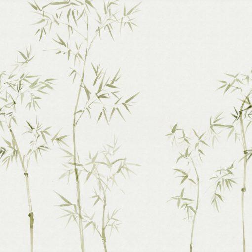 Fototapeta  Sandberg Nippon 645-06 Arashiyama