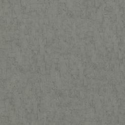 Tapeta BN Wallcoverings Van Gogh II 17121