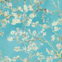 Tapeta BN Wallcoverings Van Gogh II 17140