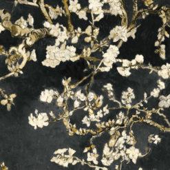 Tapeta BN Wallcoverings Van Gogh II 17145
