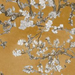Tapeta BN Wallcoverings Van Gogh II 17146