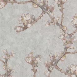 Tapeta BN Wallcoverings Van Gogh II 220012