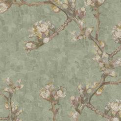 Tapeta BN Wallcoverings Van Gogh II 220013