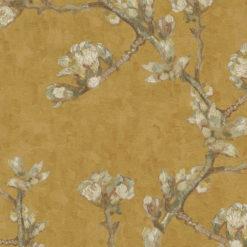 Tapeta BN Wallcoverings Van Gogh II 220014