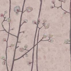 Tapeta BN Wallcoverings Van Gogh II 220021