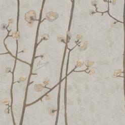 Tapeta BN Wallcoverings Van Gogh II 220022