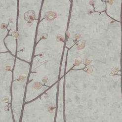 Tapeta BN Wallcoverings Van Gogh II 220023