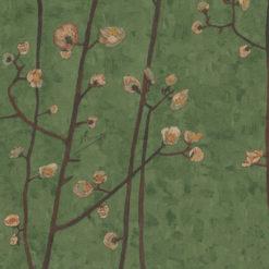 Tapeta BN Wallcoverings Van Gogh II 220024