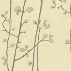 Tapeta BN Wallcoverings Van Gogh II 220025