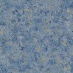 Tapeta BN Wallcoverings Van Gogh II 220046