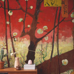 Fototapeta BN Wallcoverings Van Gogh II 200327