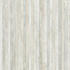 Tapeta Galerie Kitchen Style 3 LL36236