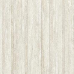 Tapeta Galerie Kitchen Style 3 LL36237