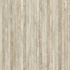 Tapeta Galerie Kitchen Style 3 LL36238