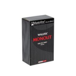 Ekskluzywny klej do tapet Monolit