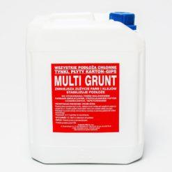 Multigrunt