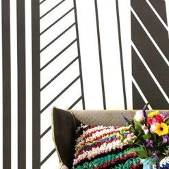 Fototapeta Eijffinger Stripes + 377206