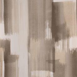 Tapeta Eijffinger Stripes + 377005