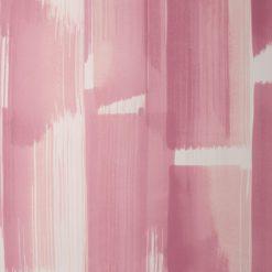 Tapeta Eijffinger Stripes + 377004