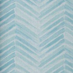 Tapeta Eijffinger Stripes + 377094