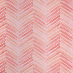 Tapeta Eijffinger Stripes + 377092
