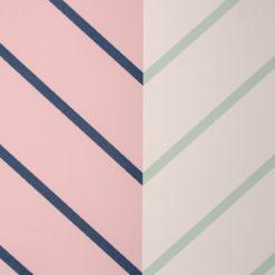 Tapeta Eijffinger Stripes + 377141