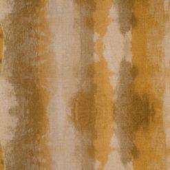Tapeta Eijffinger Stripes + 377080