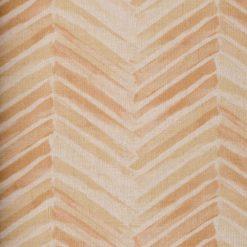 Tapeta Eijffinger Stripes + 377091