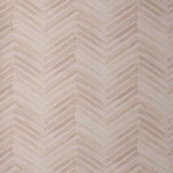 Tapeta Eijffinger Stripes + 377090