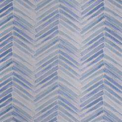 Tapeta Eijffinger Stripes + 377093