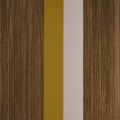 Tapeta Eijffinger Stripes + 377032