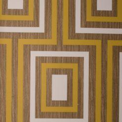 Tapeta Eijffinger Stripes + 377022