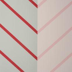 Tapeta Eijffinger Stripes + 377140