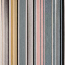 Tapeta Eijffinger Stripes + 377111