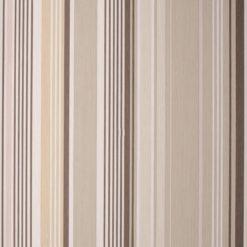 Tapeta Eijffinger Stripes + 377110