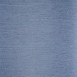 Tapeta Eijffinger Stripes + 377181