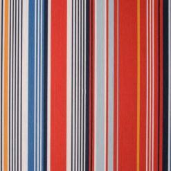 Tapeta Eijffinger Stripes + 377113