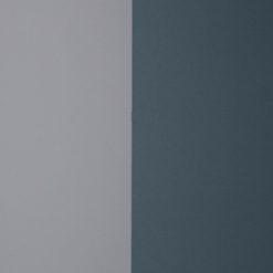 Tapeta Eijffinger Stripes + 377154