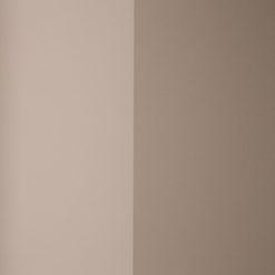 Tapeta Eijffinger Stripes + 377151