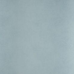 Tapeta Eijffinger Stripes + 377173