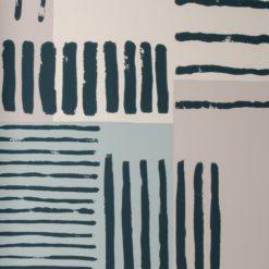 Tapeta Eijffinger Stripes + 377131