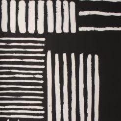 Tapeta Eijffinger Stripes + 377133