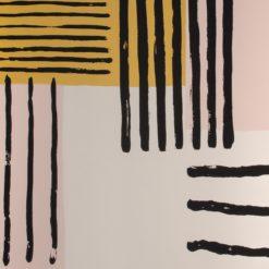 Tapeta Eijffinger Stripes + 377130