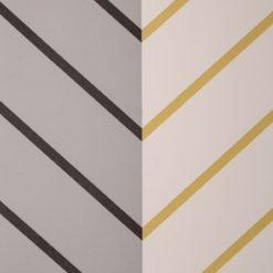 Tapeta Eijffinger Stripes + 377143