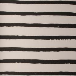 Tapeta Eijffinger Stripes + 377075